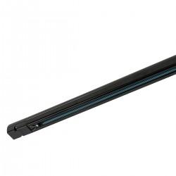 Listwa TRACK TR-1M/4PH-BL TRACK BL czarny ITALUX