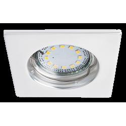 Oczka halogenowe LITE białe 1051 RABALUX