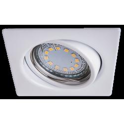 Oczka halogenowe LITE biały 1055 RABALUX