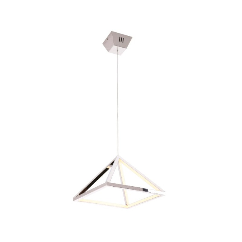 Lampa kinkiet TOP 1 W0219 czarna MAX LIGHT