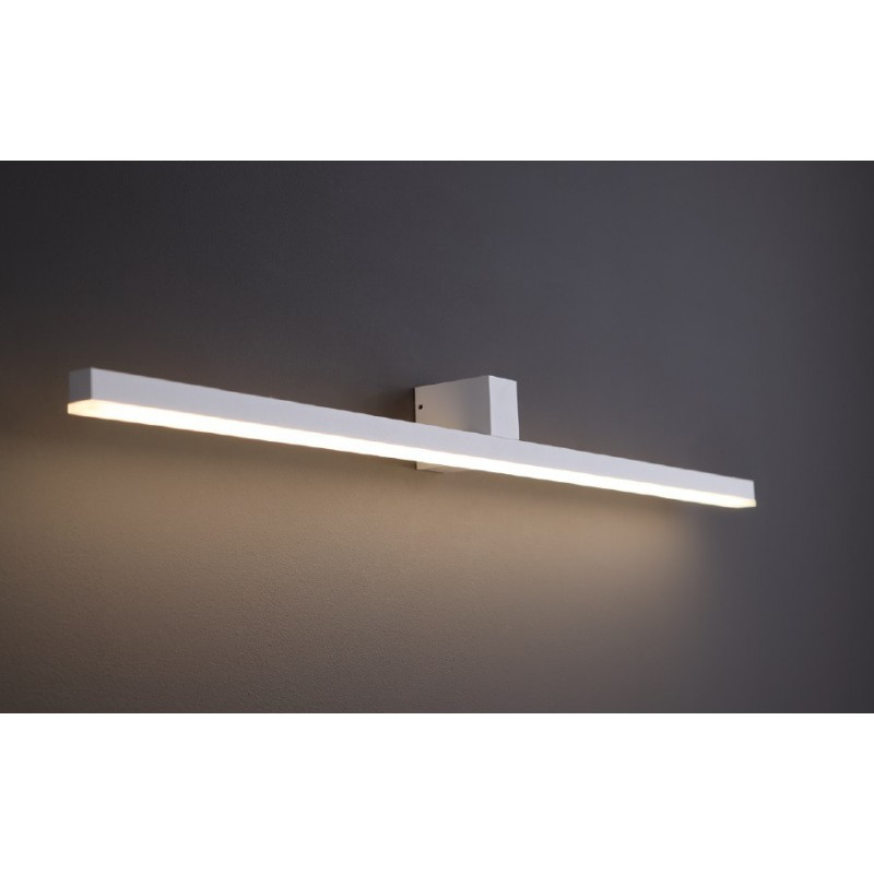 Lampa kinket REFLEX C0140 czarna MAX LIGHT