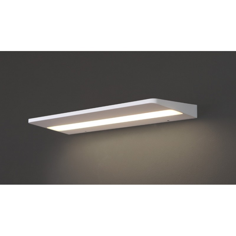 Lampa kinkiet SPIDER W0212 biała MAX LIGHT