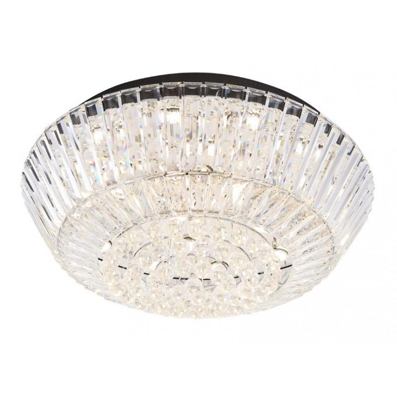 Lampa plafon CHOPIN C0133 przeźroczysty MAX LIGHT
