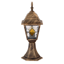 Lampa ogrodowa Monaco 8183 RABALUX