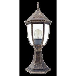Lampa ogrodowa Nizza 8453 RABALUX