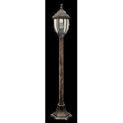 Lampa ogrodowa Nizza 8455 RABALUX