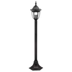 Lampa ogrodowa Milano 8345 RABALUX