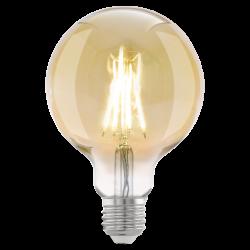 Żarówka LED 11522 EGLO