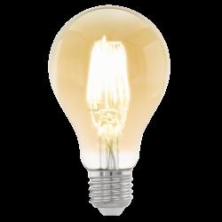 Żarówka LED 11555 EGLO