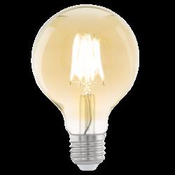 Żarówka LED 11556 EGLO