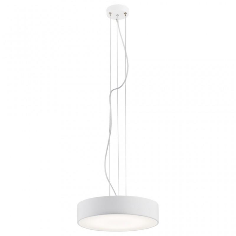 Lampa wisząca DARLING 3349 biały ARGON