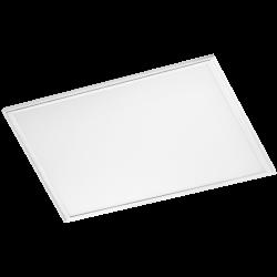 Obudowa SALOBRENA 1 96152 biały EGLO
