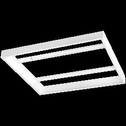 Obudowa SALOBRENA 1 61358 biały EGLO