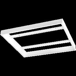 Obudowa SALOBRENA 1 61359 biały EGLO