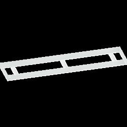 Obudowa SALOBRENA 1 61361 biały EGLO