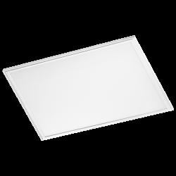 Obudowa SALOBRENA 1 96153 biały EGLO