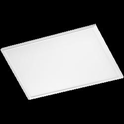 Obudowa SAOLABRENA 1 96154 biały EGLO
