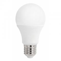 Żarówka LED E27 7W SPECTRUM