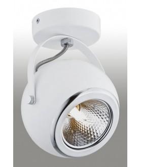 Kinkiet ORINOKO 469 biały ARGON