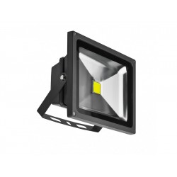 Reflektor  LED 30W BGR FL203001 AZZARDO