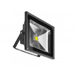 Reflektor  LED 30W DGR FL203001 AZZARDO