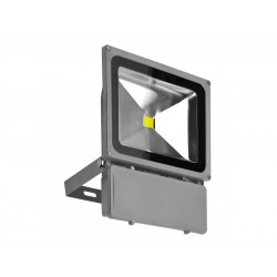 Reflektor LED 50W BGR FL203001 AZZARDO
