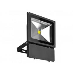 Reflektor LED 80W BGR FL208001 AZZARDO