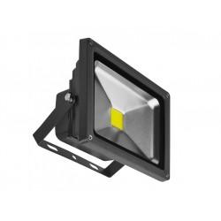 Reflektor LED 20W BGR FL202001 AZZARDO