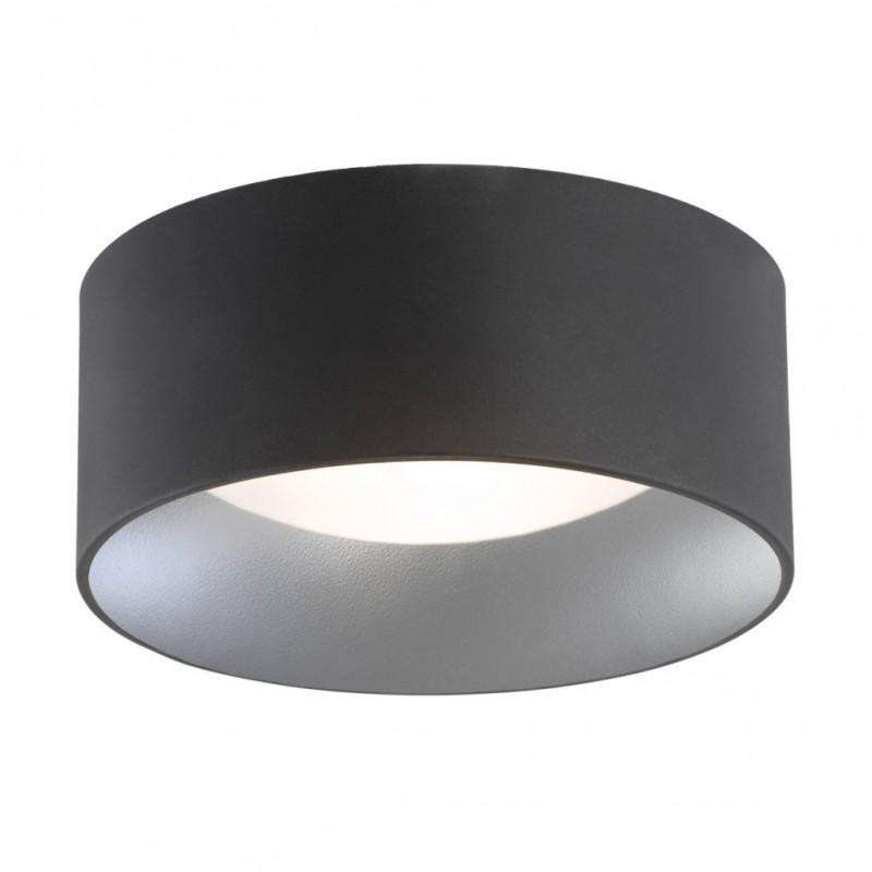 Lampa wisząca MOHITO 704 czarny ARGON