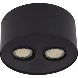Lampa plafon NET 32580 biały SIGMA