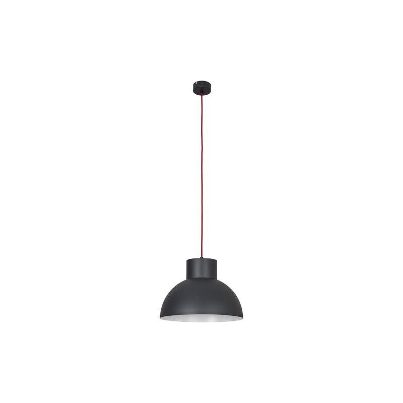 Lampa wisząca WORKS graphite 6511 NOWODVORSKI