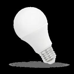 Żarówka LED E27 5W 350lm barwa ciepła SPECTRUM