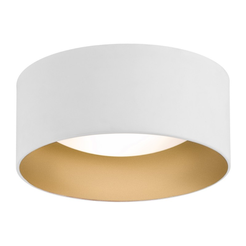 Lampa wisząca MOHITO 703 biały ARGON