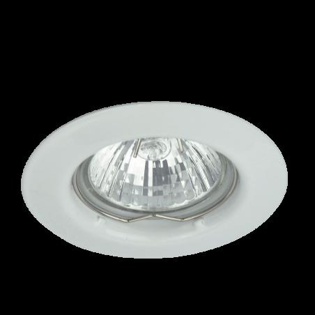 Oczka halogenowe SPOT RELIGHT białe 1087 RABALUX