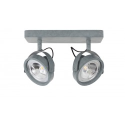 Lampa plafon DICE-2 LED...