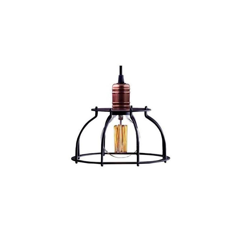Lampa wisząca WORKSHOP 6335 NOWODVORSKI