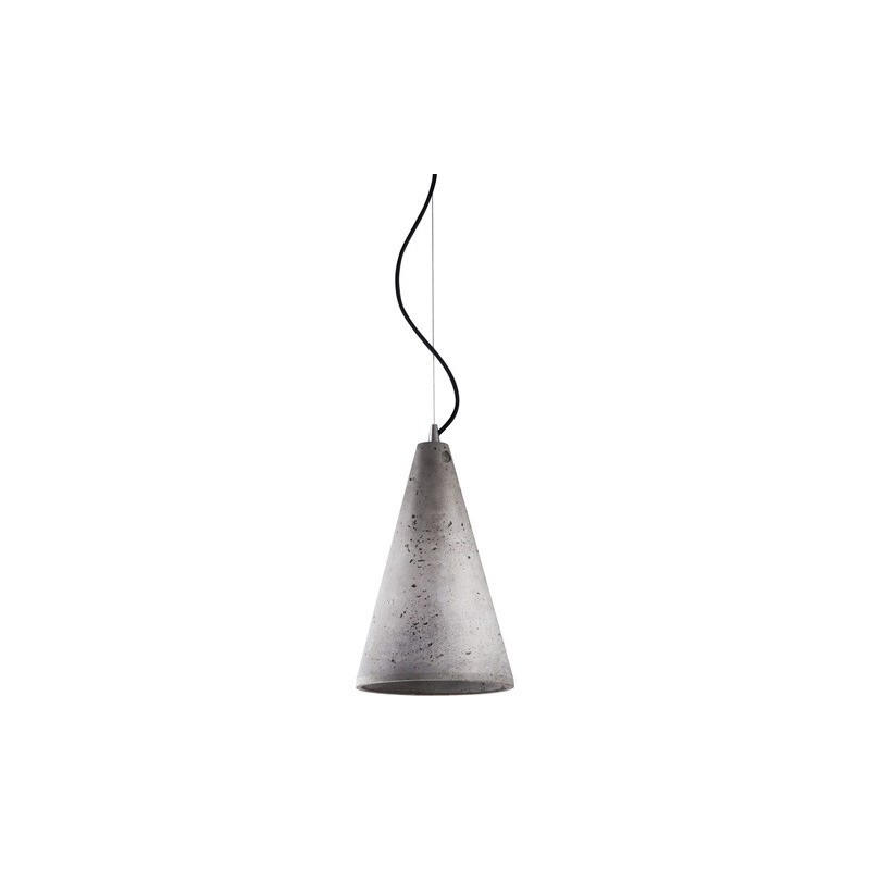 Lampa wisząca VOLCANO 6853 NOWODVORSKI