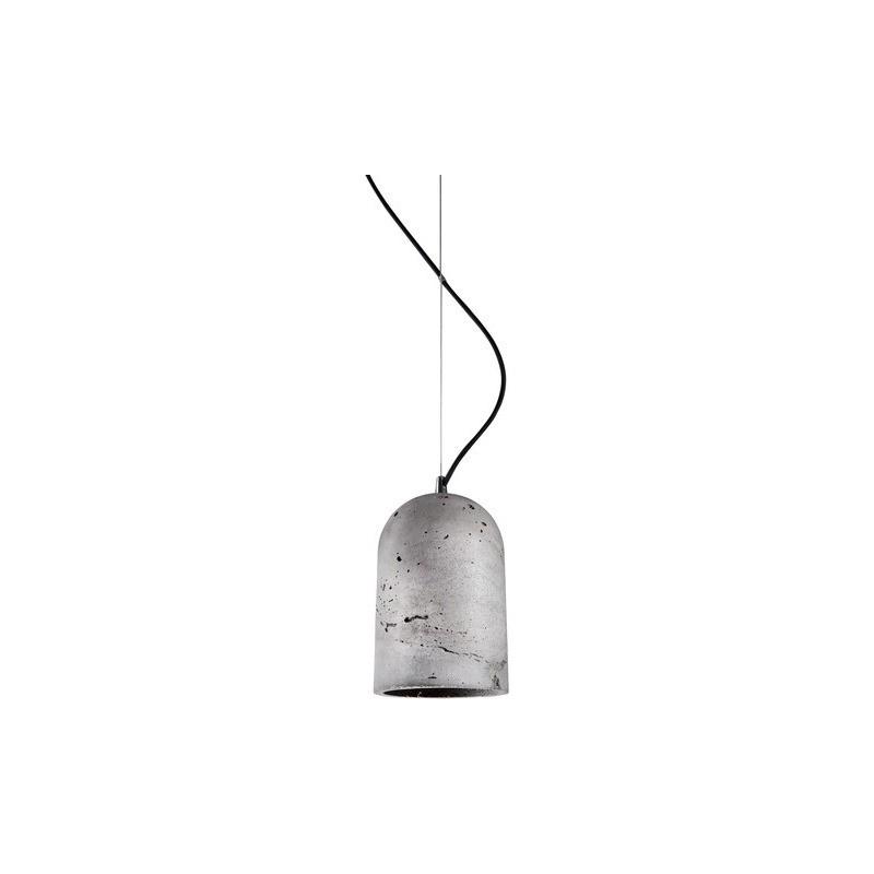 Lampa wisząca LAVA 6855 NOWODVORSKI