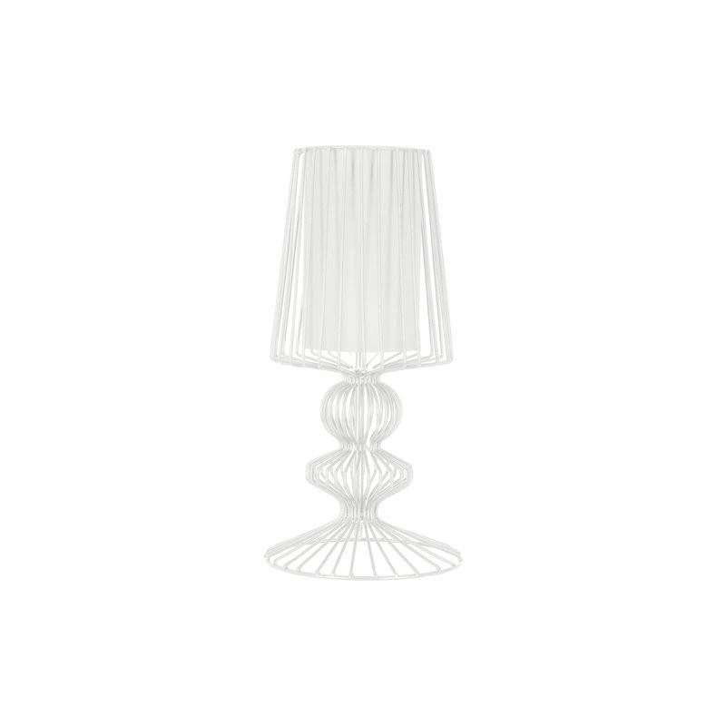 Lampa biurkowa AVEIRO S white I 5410 NOWODVORSKI