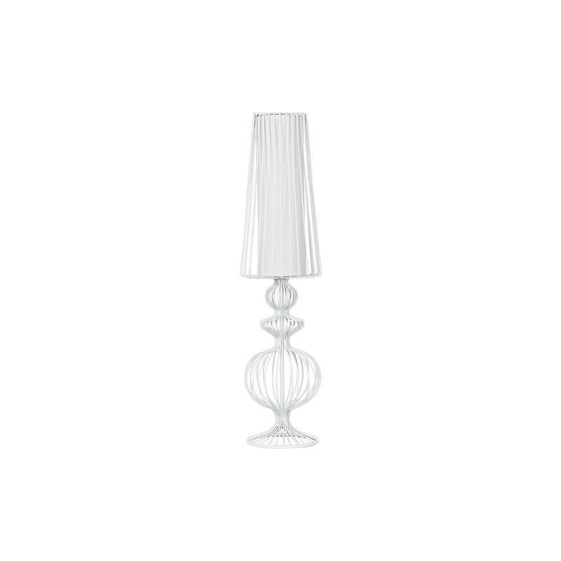 Lampa biurkowa AVEIRO L white I 5125 NOWODVORSKI