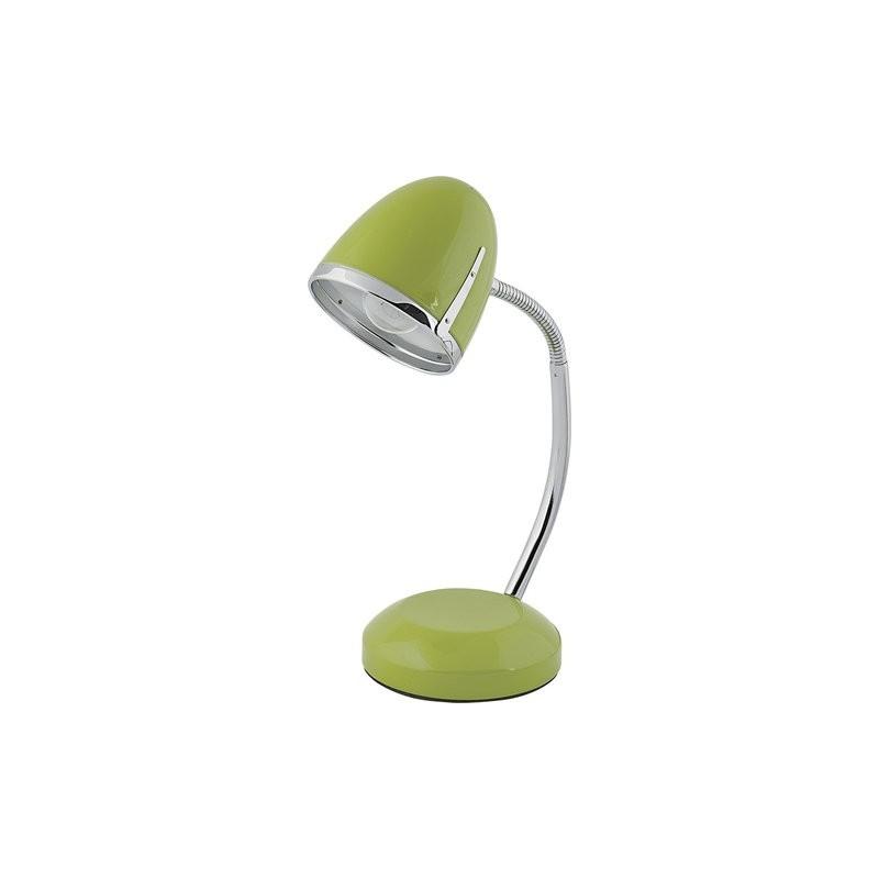 Lampa dziecięca POCATELLO green 5796 NOWODVORSKI