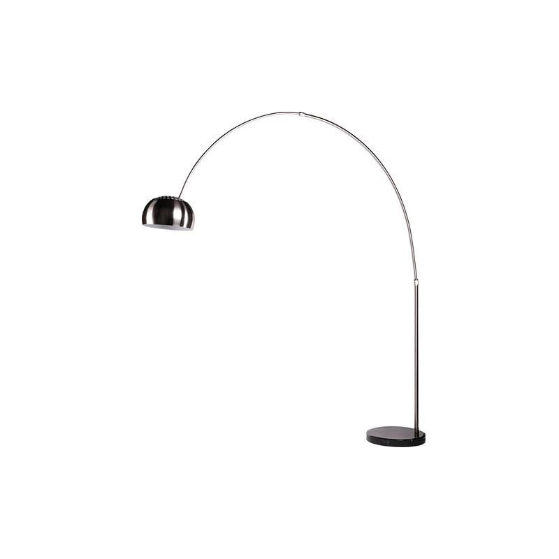 Lampa podłogowa COSMO S 3382 NOWODVORSKI