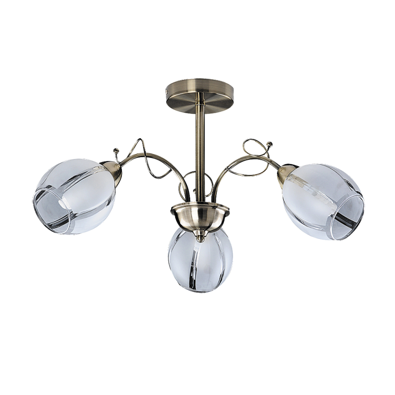 Lampa wisząca JOEL 2270 RABALUX