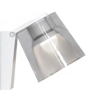 Kinkiet LED 83051001 biały NORDLUX