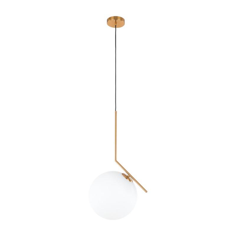 Lampa kinkiet ANTONIO MBE0026/1 czarna ITALUX
