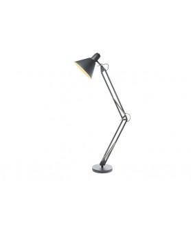 Lampa podłogowa KIPSAR...