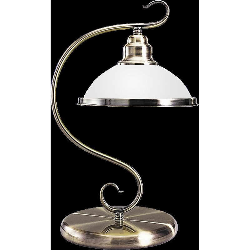 Lampka biurkowa ELISETT 2752 RABALUX