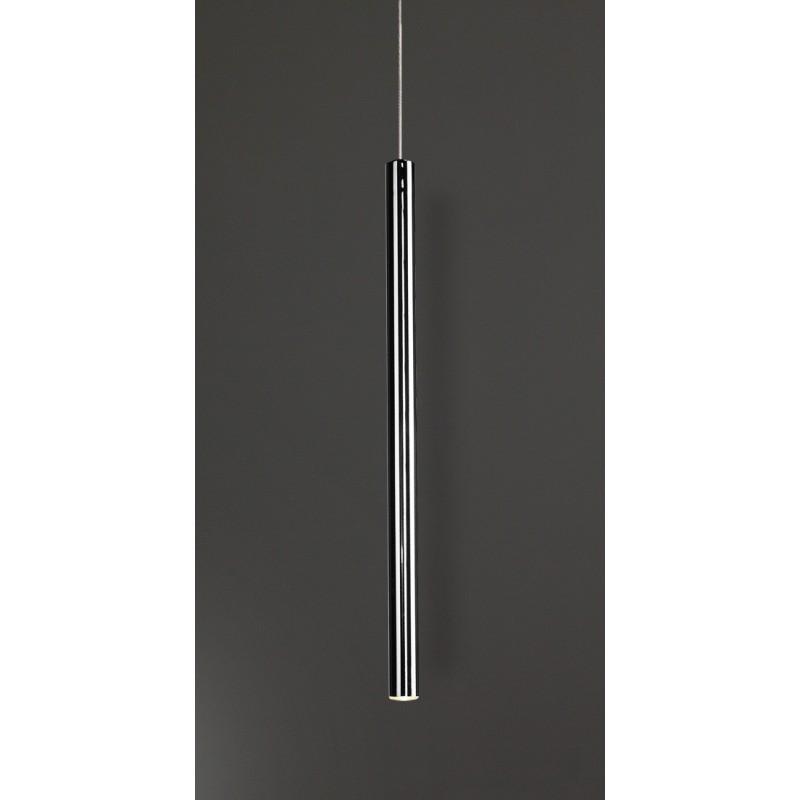 Lampa wisząca ORGANIC P0202 biała MAX LIGHT