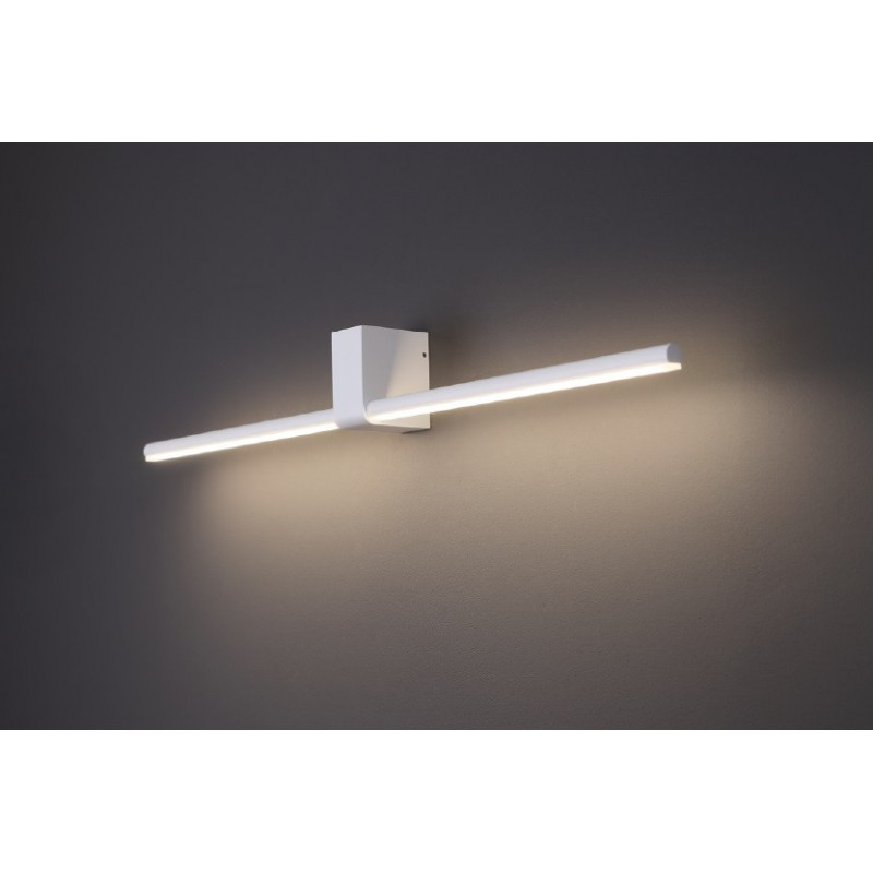Lampa kinket FINGER W0214 biała MAX LIGHT