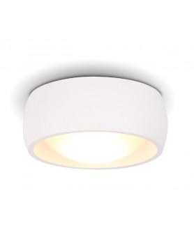 Lampa plafon KODAK C0134 biały MAX LIGHT